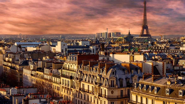 5 Razones por las cuales debes estudiar en Francia
