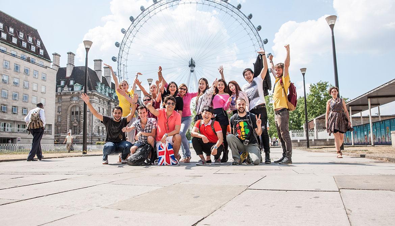 7 consejos para aprovechar tu intercambio en Londres