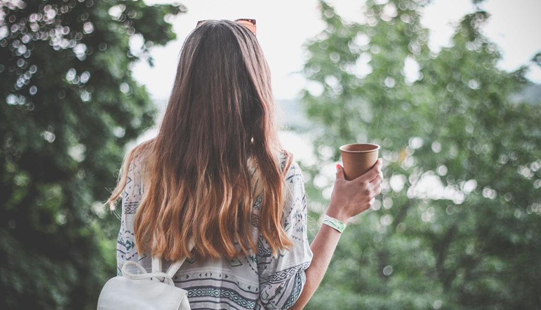 Tips para escoger tu destino ideal