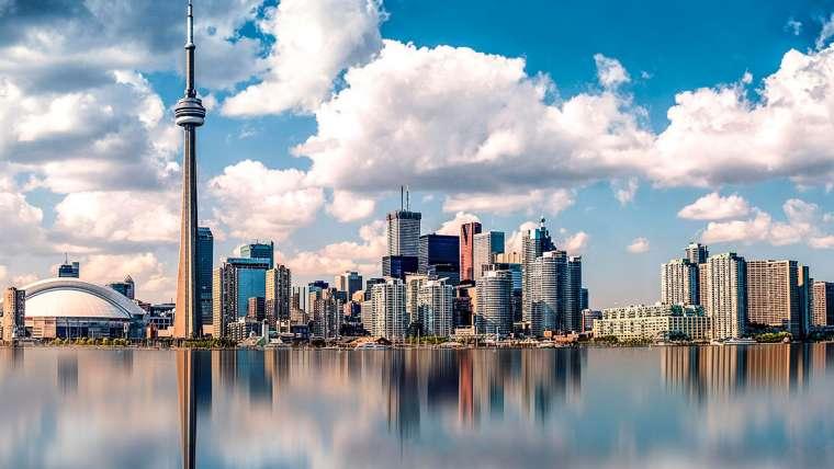 ¿Por qué deberías estudiar en Canadá?