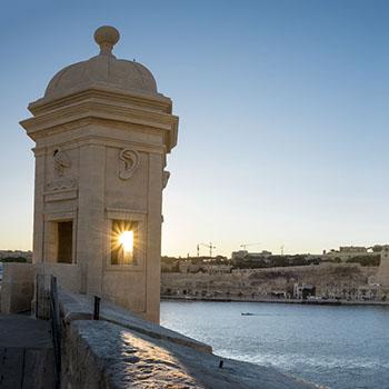 destinos ac_0001_Malta