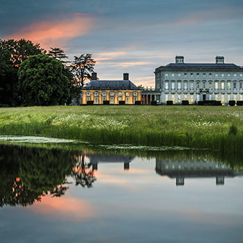destinos ac_0002_Irlanda