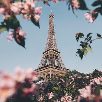 destinos ac_0004_Francia