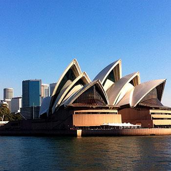 destinos ac_0007_australia