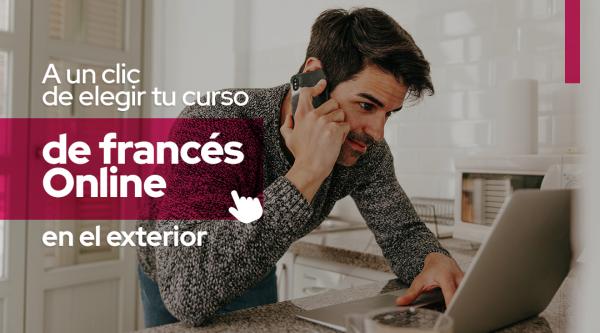 Francés Online